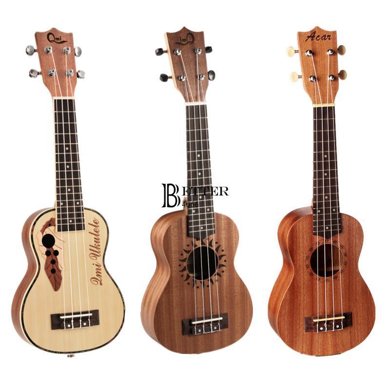 ukulele neck template pdf saprano
