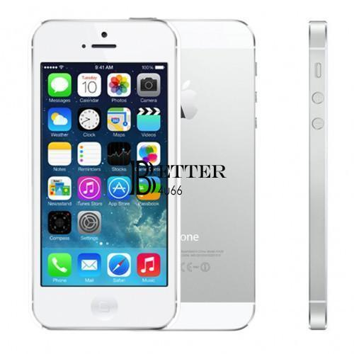 APPLE IPHONE 4 REFURBISHED UNLOCKED INDIA
